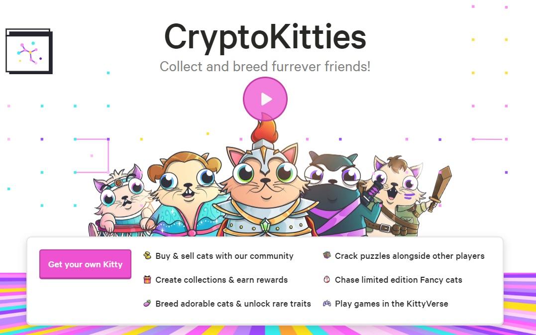 cryptokitties-2020