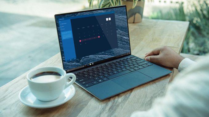 laptop kuva