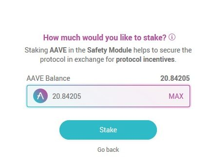 aave-staking-5