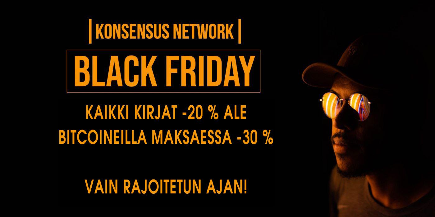 konsensus-network-black-friday2020