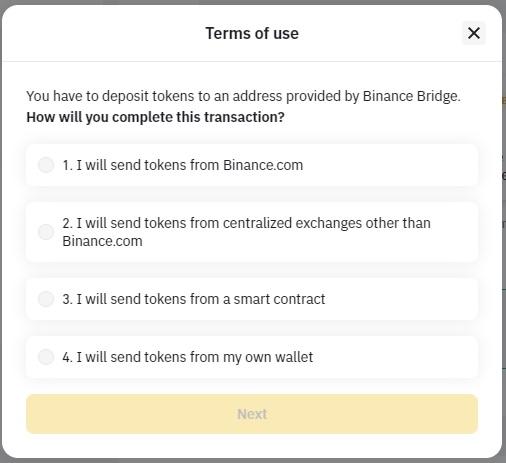 binance-bridge-terms