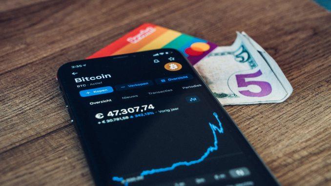 bitcoin-rahaa