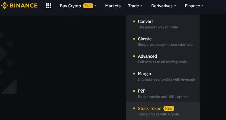 binance-stock-token