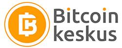 bitcoinkeskus logo web