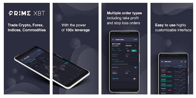 primexbt mobile
