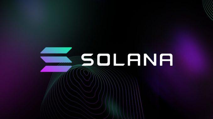 solana-opas