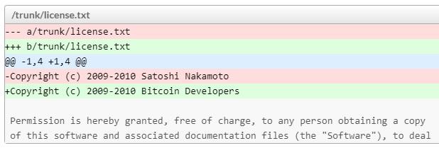 bitcoin-versio-0-3-19
