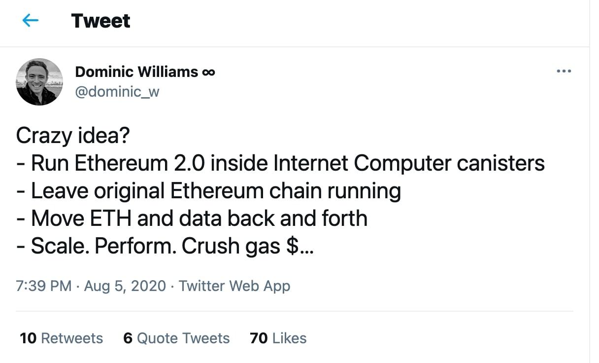 internet-computer-tweet