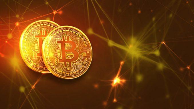 bitcoin-uutiskuva