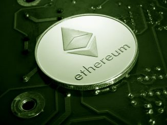 ethereum-alysopimusalustat