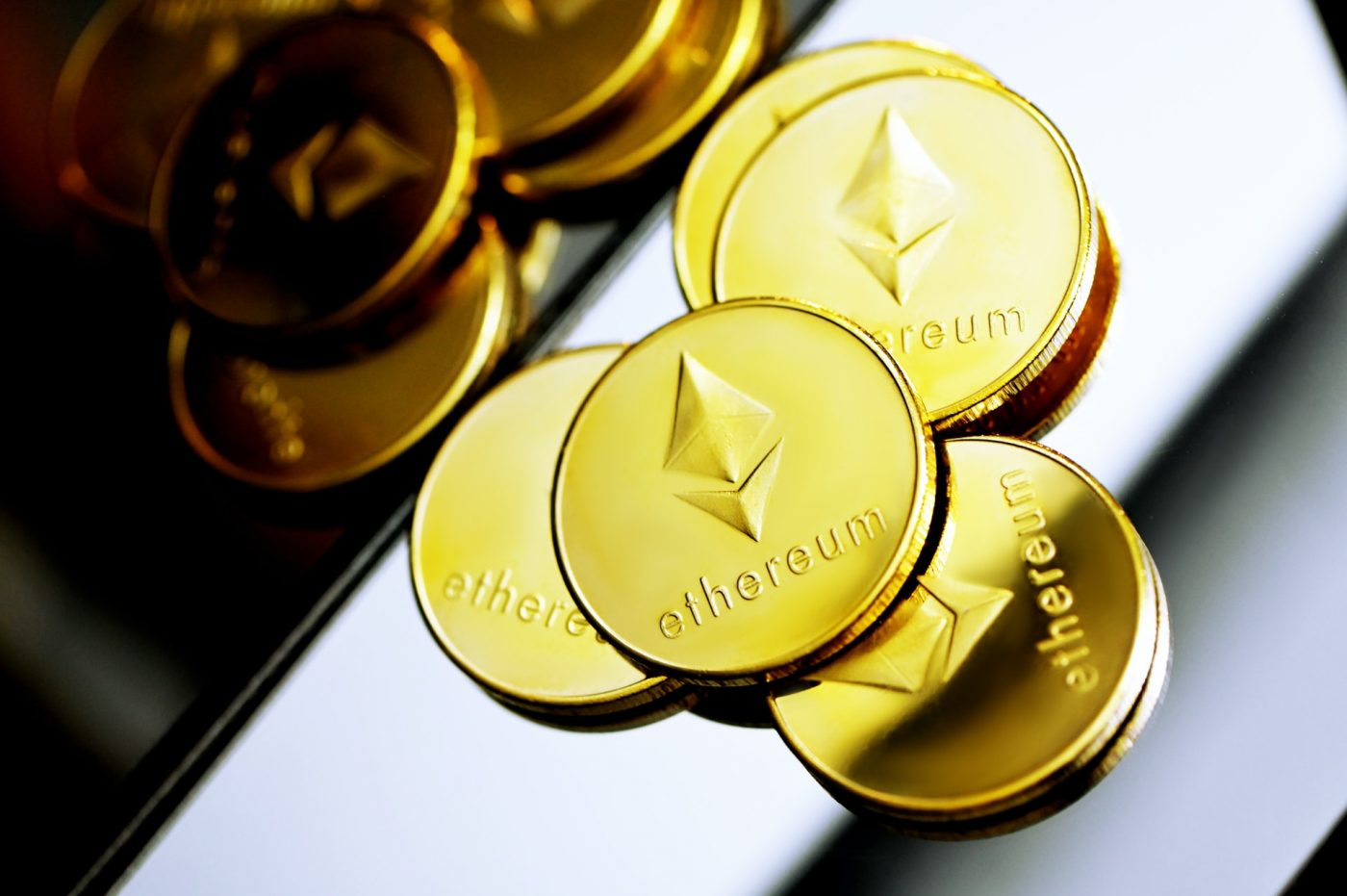 ether-gold