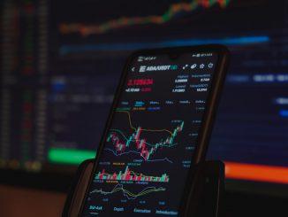 kryptomarkkinat